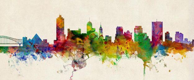 cropped-memphis-tennessee-skyline-michael-tompsett.jpg